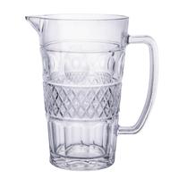 jarra-de-vidro-geometric-bon-gourmet-1l-transparente-28118-jarra-de-vidro-geometric-bon-gourmet-1l-transparente-28118-64957-0