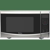 micro-ondas-philco-26-litros-preto-inox-pmo26inox-220v-63824-0