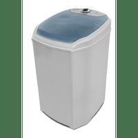 lavadora-de-roupas-lavamax-suggar-10kg-6-programas-de-lavagem-branca-lx1022br-220v-62435-0
