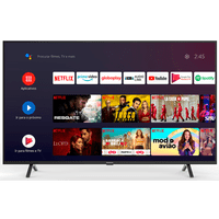 smart-tv-led-55-panasonic-4k-ultra-hd-wi-fi-controle-remoto-smart-4k-upscaling-bluetooth-tc-55hx550b-smart-tv-led-55-panasonic-4k-ultra-hd-wi-fi-controle-remoto-smart-4k-upsc-0
