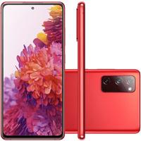 smartphone-samsung-galaxy-s20-fe-tela-infinita-65-camera-tripla-128gb-vermelho-smg780-smartphone-samsung-galaxy-s20-fe-tela-infinita-65-camera-tripla-128gb-vermelho-smg78-0