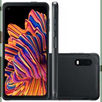 smartphone-samsung-xcover-pro-6-3-64gb-octa-core-camera-25-0mp-8-0mp-preto-g715u1-smartphone-samsung-xcover-pro-6-3-64gb-octa-core-camera-25-0mp-8-0mp-preto-g715u1-64-0