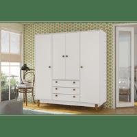 guarda-roupa-em-mdpmdf-4-portas-3-gavetas-5-prateleiras-vintage-branco-64653-0