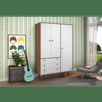 guarda-roupa-mdpmdf-3-portas-3-gavetas-1-prateleira-retro-20-rustik-branco-64658-0