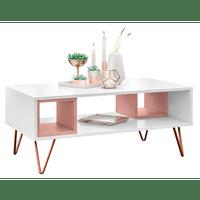 mesa-de-centro-em-mdp-pes-de-metal-1-prateleira-metal-dallas-retro-branco-rose-64665-0