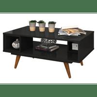 mesa-de-centro-em-mdpmdf-4-pes-de-madeira-1-prateleira-interna-45-retro-preto-64673-0