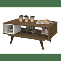 mesa-de-centro-em-mdpmdf-4-pes-de-madeira-1-prateleira-interna-45-retro-rustico-branco-64675-0