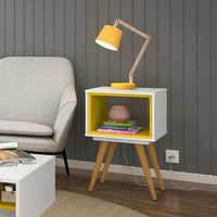 mesa-lateral-em-mdpmdf-pes-palito-pintura-uv-retro-40-branco-amarelo-64685-0