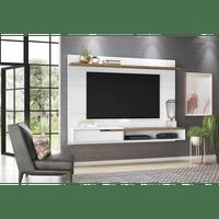 painel-home-para-tv-50-mdpmdf-1-gaveta-1-prateleira-balaton-branco-freijo-mel-64692-0
