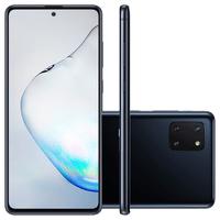 smartphone-samsung-galaxy-note-10-lite-s-pen-tela-infinita-67-camera-tripla-128gb-dual-chip-preto-sm-n770-smartphone-samsung-galaxy-note-10-lite-s-pen-tela-infinita-67-cam-0
