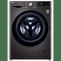 lavadora-e-secadora-de-roupas-lg-11kg-programas-de-lavagem-preto-cv9011ec4-220v-61872-0