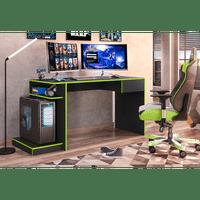 mesa-gamer-para-computador-em-mdp-1-porta-1-gaveta-1-prateleira-rubi-preto-verde-63852-0