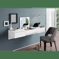 escrivaninha-com-penteadeira-suspensa-mdpmdf-com-nicho-espelho-2-gavetas-elegance-branco-63860-6