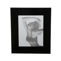 porta-retrato-retangular-royal-10x15cm-vidro-preto-9466-porta-retrato-retangular-royal-10x15cm-vidro-preto-9466-55233-0