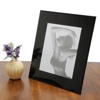 porta-retrato-retangular-da-royal-20x25cm-vidro-preto-9469-porta-retrato-retangular-da-royal-20x25cm-vidro-preto-9469-55238-0