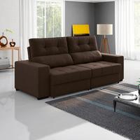sofa-4-lugares-reclinavel-assento-em-espuma-d-33-pes-e-rodizios-tirreno-cafe-65101-0