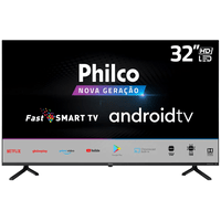 smart-tv-led-32-philco-wi-fi-usb-bluetooth-ptv32e20agbl-smart-tv-led-32-philco-wi-fi-usb-bluetooth-ptv32e20agbl-63733-0