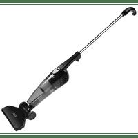 aspirador-de-po-britania-1000w-1l-tecnologia-ciclone-dust-off-bas1000p-110v-65129-0