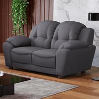sofa-2-lugares-tecido-suede-espuma-d-26-com-pes-bamboo-cinza-65067-0