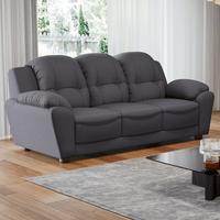 sofa-3-lugares-tecido-suede-espuma-d-26-com-pes-bamboo-cinza-65070-0