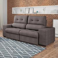 sofa-3-lugares-espuma-d-33-reclinavel-retratil-malibu-castanho-65072-0