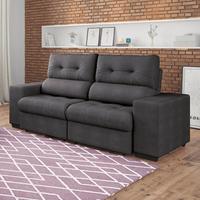 sofa-4-lugares-espuma-d-33-reclinavel-retratil-malibu-grafite-65077-0