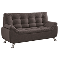 sofa-2-lugares-espuma-d33-pes-metal-cromado-masserati-castanho-65079-0