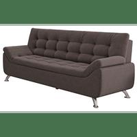 sofa-3-lugares-espuma-d33-pes-metal-cromado-masserati-castanho-65082-0
