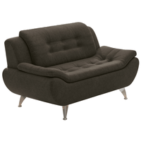 sofa-2-lugares-espuma-d33-costura-dupla-pes-metal-cromado-mirage-cafe-65086-0