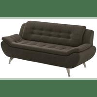 sofa-3-lugares-espuma-d33-costura-dupla-pes-metal-cromado-mirage-cafe-65089-0