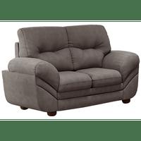 sofa-2-lugares-espuma-d33-pes-polipropileno-nicole-bege-65090-0