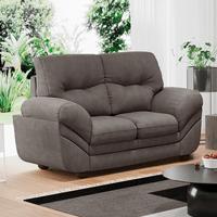 sofa-3-lugares-assento-em-espuma-d-36-revestimento-suede-4-pes-nicole-bege-65093-0