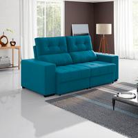 sofa-3-lugares-reclinavel-assento-em-espuma-d-33-pes-e-rodizios-tirreno-azul-65097-0