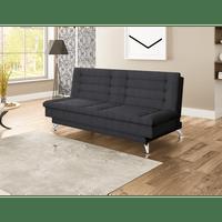 sofa-cama-3-lugares-assento-em-espuma-d-26-revestimento-suede-4-pes-lucy-grafite-65104-0