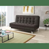 sofa-cama-3-lugares-reclinavel-assento-em-espuma-d-33-4-pes-stefany-cafe-65107-0
