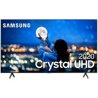 smart-tv-led-crystal-uhd-55-samsung-4k-bordas-infinitas-controle-remoto-unico-bluetooth-visual-livre-de-cabos-un55tu7000gxzd-smart-tv-led-crystal-uhd-55-samsung-4k-bordas-infinit-0
