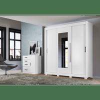 guarda-roupa-em-mdp-com-espelho-3-portas-3-gavetas-8-pes-montreal-plus-branco-64771-0