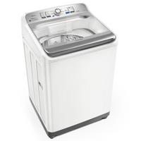 lavadora-de-roupas-panasonic-12kg-9-programas-de-lavagem-7-niveis-de-agua-branca-na-f120b1-220v-64828-0
