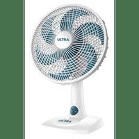 ventilador-ultra-mondial-45w-3-velocidades-6-pas-30cm-v30-220v-64123-0