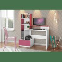 mesa-para-computador-em-mdp-1-gaveta-2-prateleiras-connect-branco-pink-65642-0