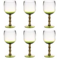 jogo-de-tacas-para-agua-bon-gourmet-6-pecas-500ml-acrilico-verde-28192-jogo-de-tacas-para-agua-bon-gourmet-6-pecas-500ml-acrilico-verde-28192-64935-0