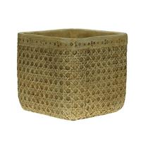 vaso-decorativo-royal-retangular-cimento-17x15-palha-60783-vaso-decorativo-royal-retangular-cimento-17x15-palha-60783-64998-0