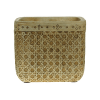vaso-decorativo-royal-retangular-cimento-15x13-palha-60784-vaso-decorativo-royal-retangular-cimento-15x13-palha-60784-64999-0
