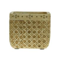 vaso-decorativo-royal-retangular-cimento-12x10-palha-60785-vaso-decorativo-royal-retangular-cimento-12x10-palha-60785-65000-0