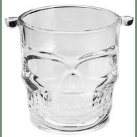 balde-para-gelo-bar-lyor-caveira-rock-style-vidro-7215-balde-para-gelo-bar-lyor-caveira-rock-style-vidro-7215-65110-0