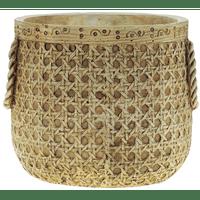 vaso-decorativo-royal-cimento-palha-60775-vaso-decorativo-royal-cimento-palha-60775-64995-0