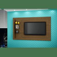 painel-home-para-tv-50-mdpmdf-3-prateleiras-de-vidro-premium-180-rustik-65646-0