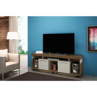 rack-home-para-tv-ate-46-mdp-2-portas-1-prateleira-pes-rodizios-home-tok-ii-rustik-off-white-65649-0