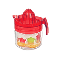 espremedor-de-frutas-fort-solutions-reservatorio-interno-plastico-vermelho-povi070-espremedor-de-frutas-fort-solutions-reservatorio-interno-plastico-vermelho-povi070-64877-0