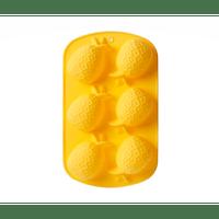 forma-para-cupcake-fort-solutions-molde-de-abacaxi-silicone-utsi070-forma-para-cupcake-fort-solutions-molde-de-abacaxi-silicone-utsi070-64880-0